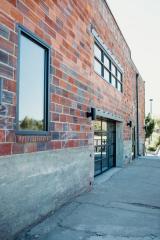 Spokane venue, mangia catering, pacific pine collective, Spokane catering